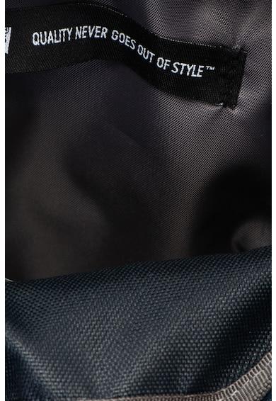 Levi's Чанта с лого Мъже