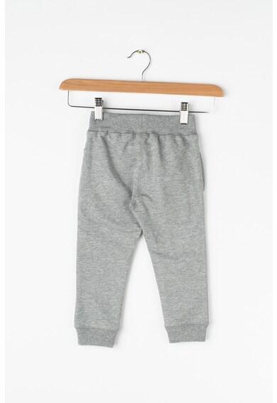 NAME IT Pantaloni sport cu buzunare Fete