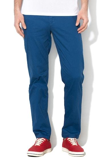 Selected Homme Pantaloni chino drepti Barbati