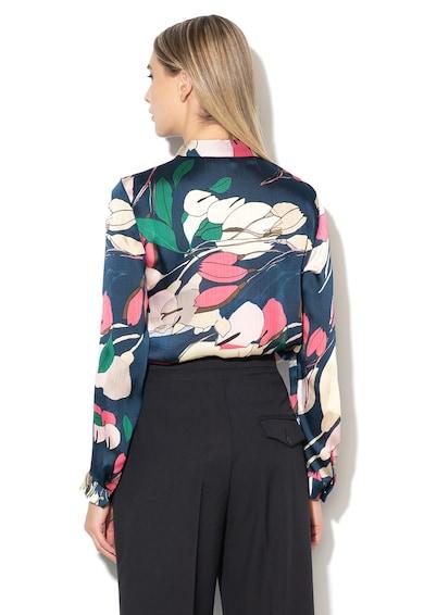 Esprit Camasa cu model floral Femei