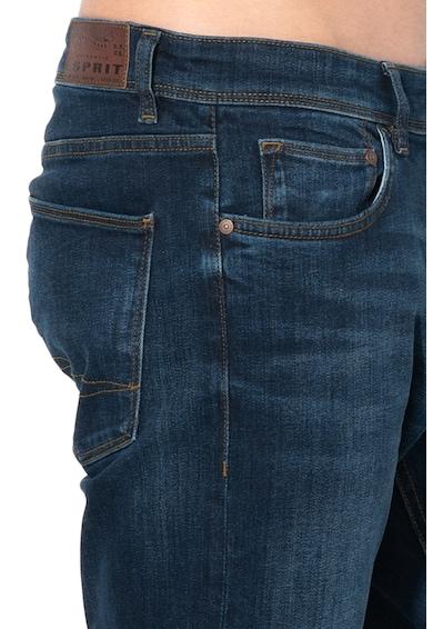 Esprit Slim fit farmernadrág 6 férfi
