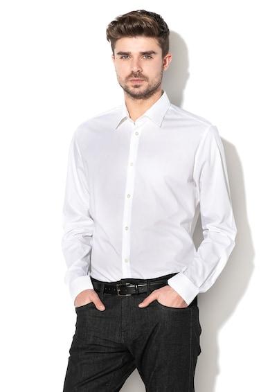 Esprit Риза по тялото Мъже
