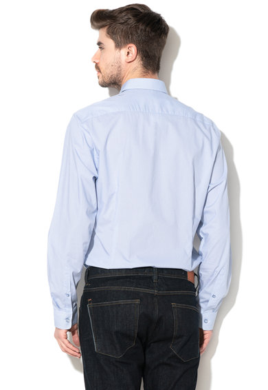 Esprit Slim fit ing férfi