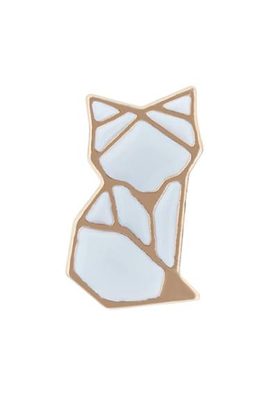 THOM OLSON Óraszíj díszítő szett origami dizájnnal - 4 db női