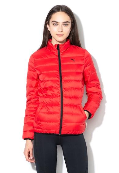 Puma Keep Heat® könnyű, pihével bélelt dzseki női