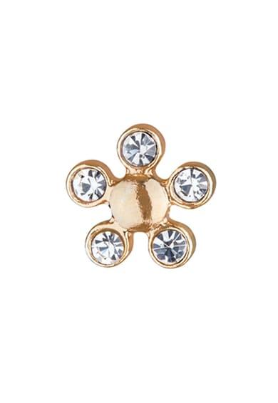 THOM OLSON Set de accesorii ceasuri - 4 piese Femei