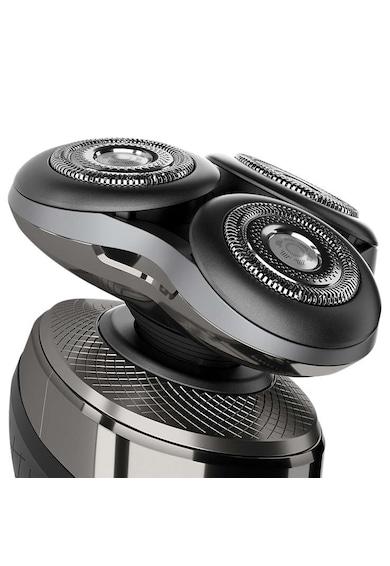 Philips Set capete de barbierit  SH98/70, compatibil cu S9000 Prestige Femei
