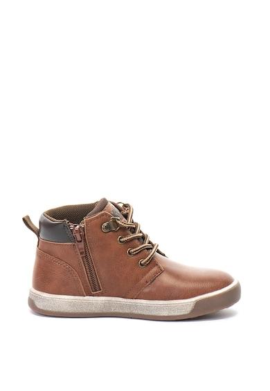 Xti Спортни обувки от еко кожа Момичета