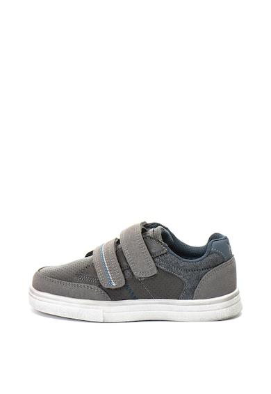 Xti Спортни обувки от еко кожа и текстил Момичета