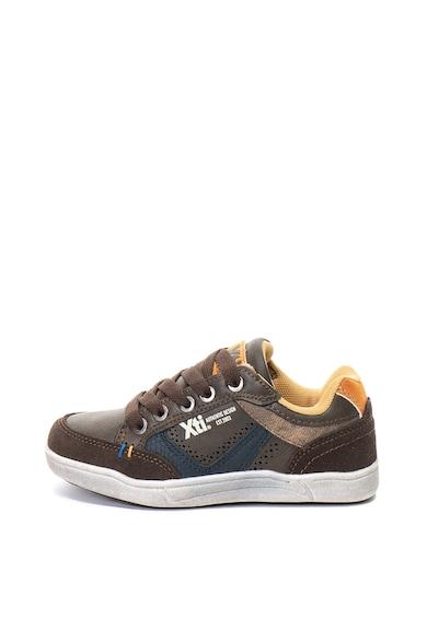 Xti Спортни обувки с кожа Момичета
