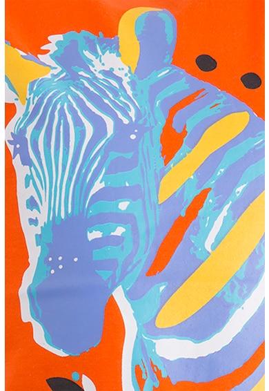 Tuc Tuc Tricou cu imprimeu grafic Fete