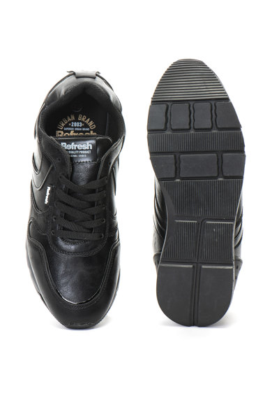 Refresh Műbőr sneakers cipő férfi