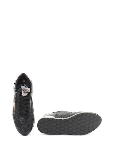 Refresh Műbőr sneakers cipő női