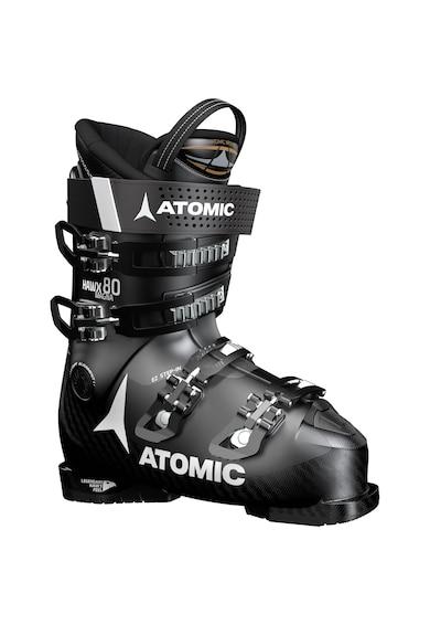 Atomic Clapari  Hawx Magna 80 Unisex, Black/Anthracite Femei