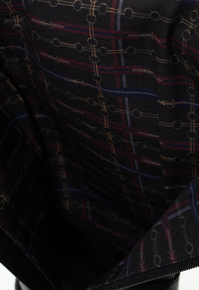 U.S. Polo Assn. Wixy bőrcsizma női