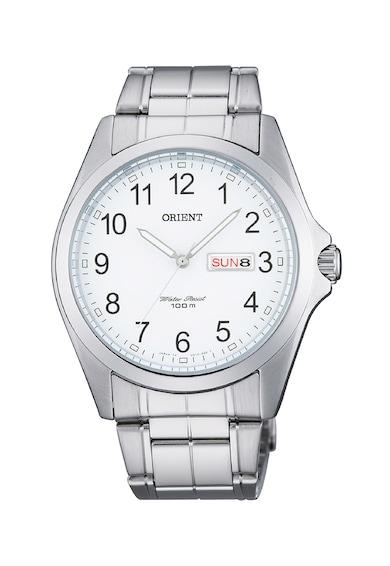ORIENT Часовник от неръждаема стомана Мъже