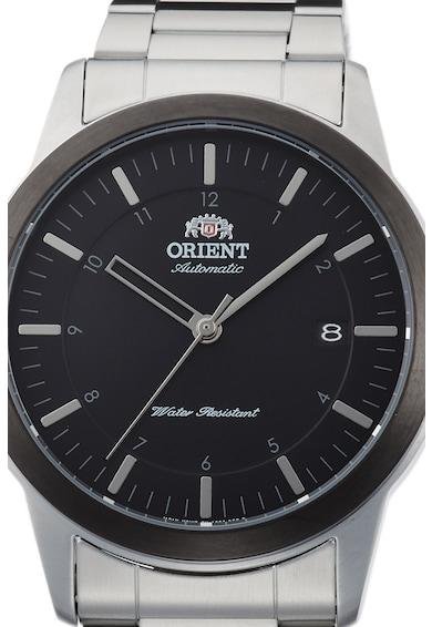 ORIENT Овален автоматичен часовник Мъже