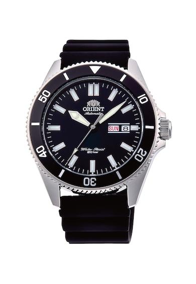 ORIENT Автоматичен часовник Мъже