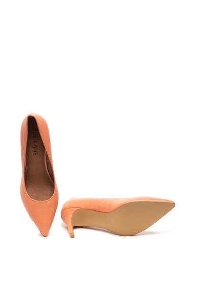 Zee Lane Pantofi de piele cu varf ascutit Femei