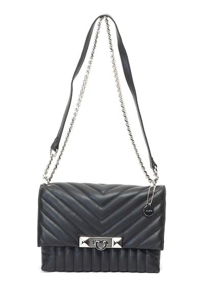 Aldo Abilaniel keresztpántos műbőr táska női