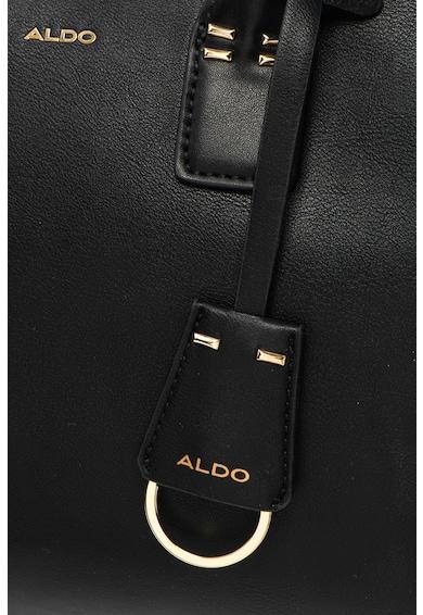 Aldo Bolina műbőr kézitáska női