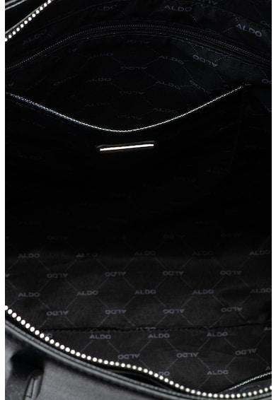 Aldo Lariwia műbőr tote táska női