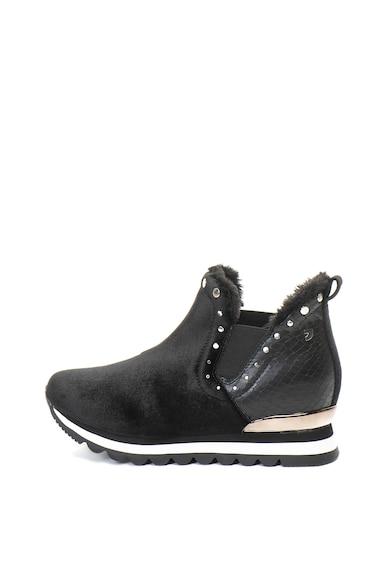 Gioseppo Спортни обувки без закопчаване Жени