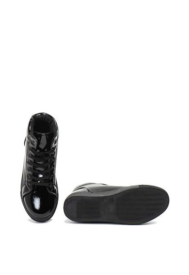 OMS by Original Marines Спортни обувки от еко кожа Жени