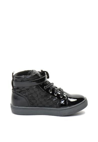 OMS by Original Marines Спортни обувки от еко кожа Момчета