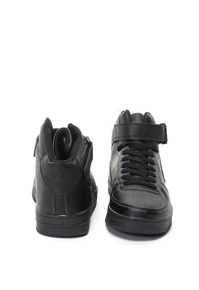 OMS by Original Marines Спортни обувки от еко кожа Мъже