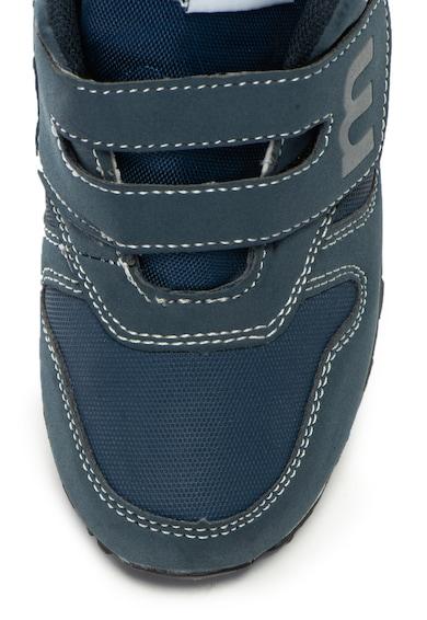OMS by Original Marines Спортни обувки от еко кожа и текстил Момчета