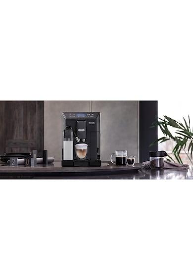DeLonghi Espressor Automat De'Longhi Eletta ECAM 44.660 B, 1450 W, 15 bar, 2 L, Negru Femei