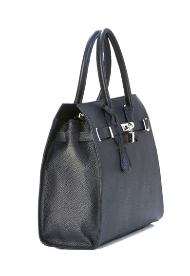 Pia Sassi Кожена чанта Monte Amaro Жени