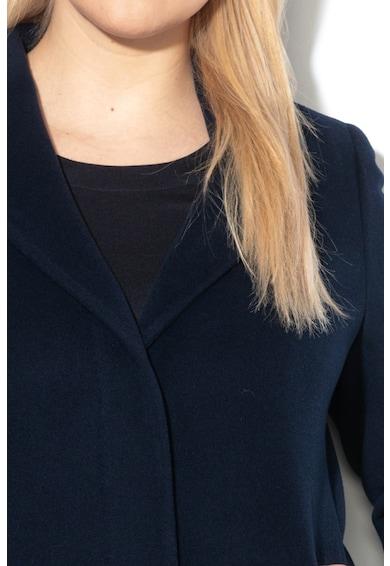 PERSONA BY MARINA RINALDI Haina din amestec de lana Torino Femei