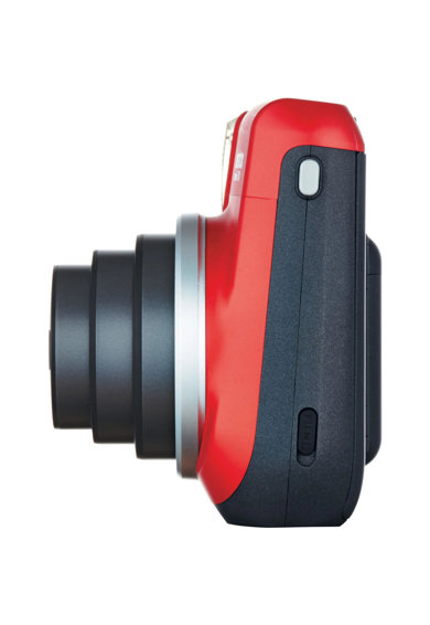 Fujifilm Camera foto instant  Instax mini 70 Femei