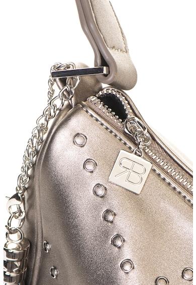 Renato Balestra Lizzy műbőr táska női
