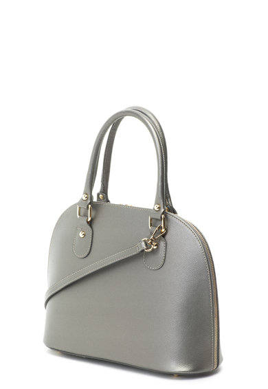 Zee Lane Кожена чанта Palmelato Жени