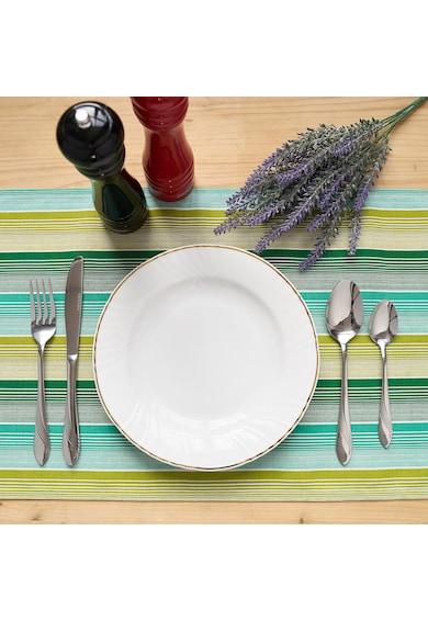 Art of dining by HEINNER Set tacamuri Art of dinning by Heinner, Sofia, 24 de piese Femei