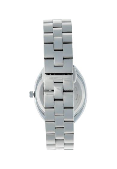 Zee Lane Часовник от неръждаема стомана Жени