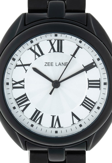 Zee Lane Часовник с метална верижка Жени