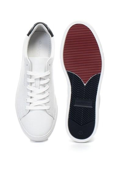 Gant Pantofi sport de piele Denver Barbati