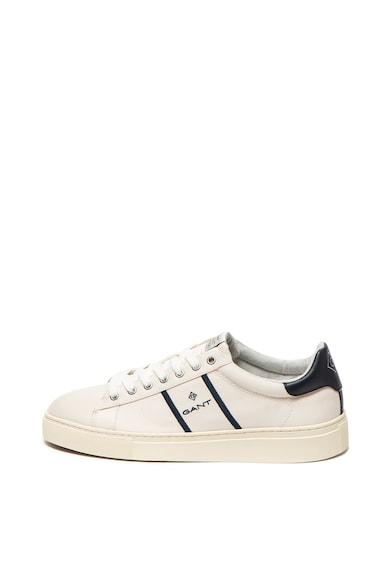 Gant Pantofi sport cu detaliu logo Denver Barbati