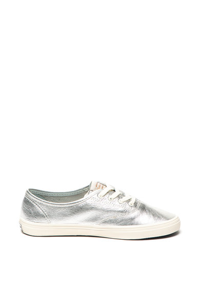 Gant New Haven bőr sneaker női