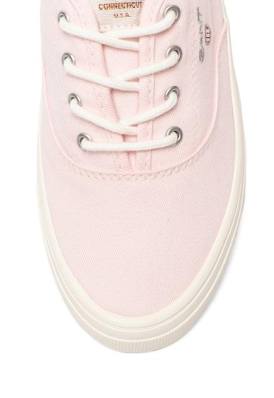 Gant New Haven cipő női