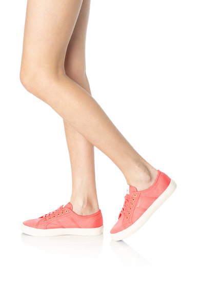 Gant Zoee cipő kerek orral női