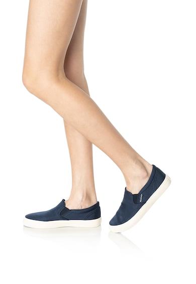 Gant Pantofi slip-on Zoee Femei