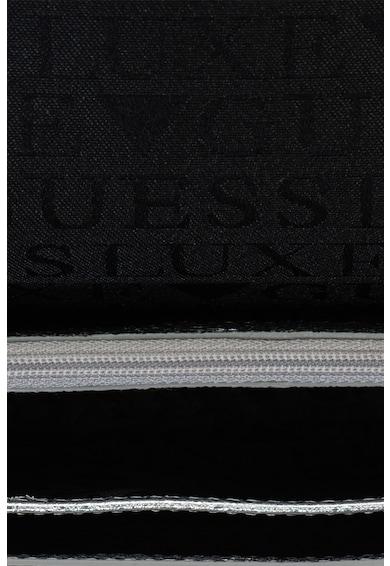 Guess Чанта с метален ефект Жени