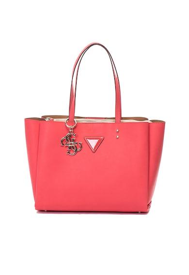 Guess Jade műbőr táska női