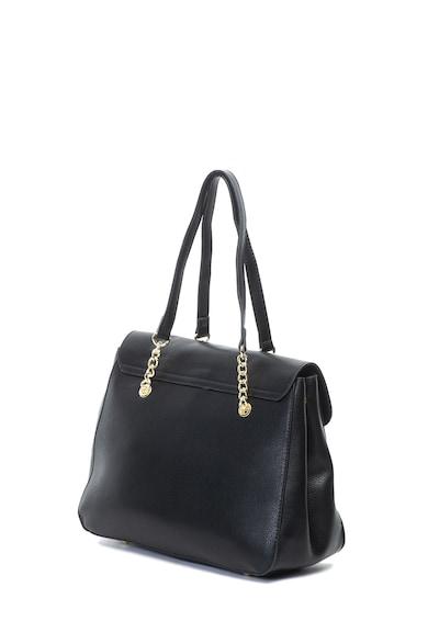 Lancetti Műbőr shopper táska női