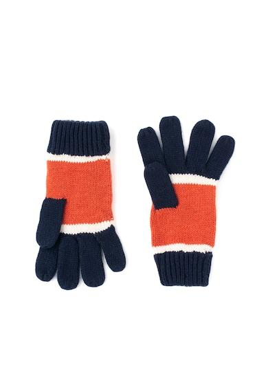 Pepe Jeans London Ръкавици Naoko Момичета